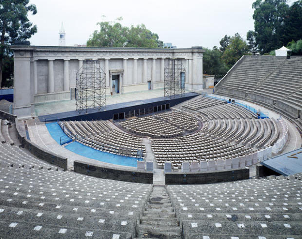 greek theatre berkeley tickets